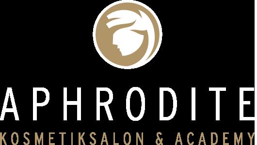 Logo Aphrodite